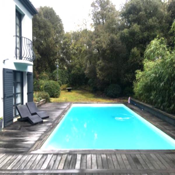 Offres de vente Maison Saint-Brevin-les-Pins 44250