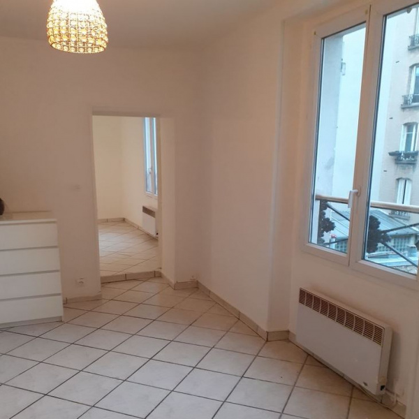 Offres de vente Appartement Paris 75010