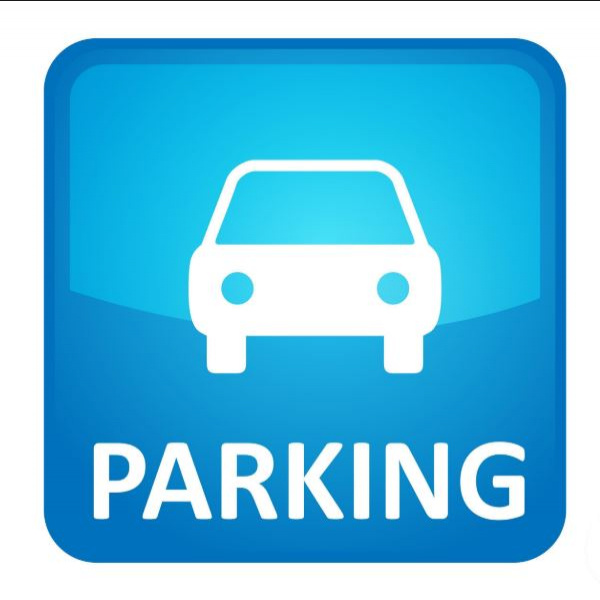 Offres de vente Parking Paris 75004