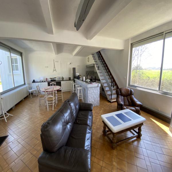 Offres de vente Maison Haussignémont 51300
