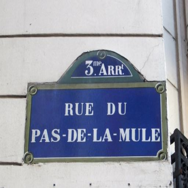 Location Immobilier Professionnel Local commercial Paris 75004