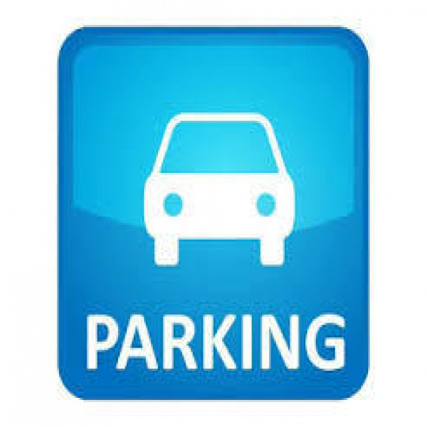Offres de location Parking Paris 75004