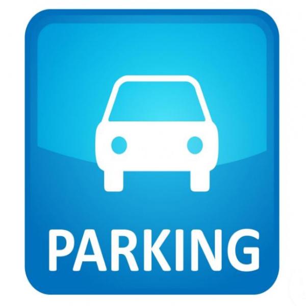 Offres de vente Parking Paris 75011