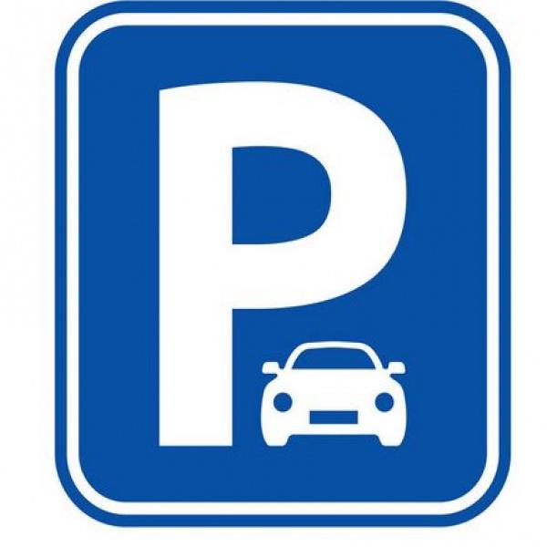 Offres de vente Parking Paris 75004