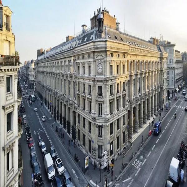 Vente Immobilier Professionnel Fonds de commerce Paris 75001