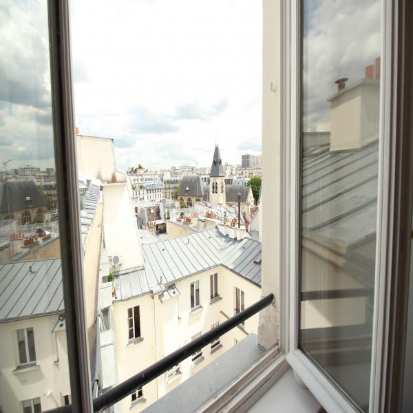 Offres de vente Appartement Paris 75005