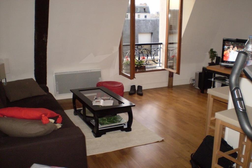 salon2 (2)