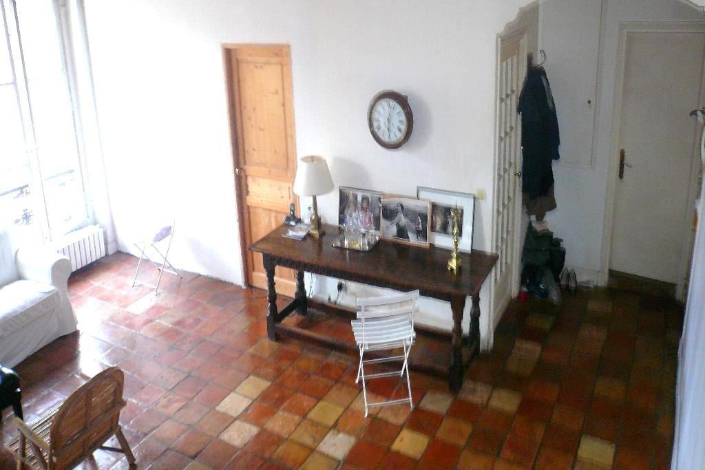 photos appartements 202