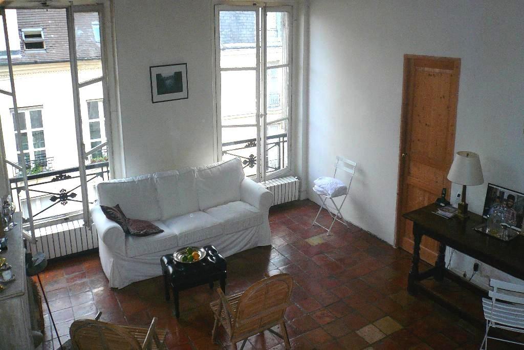 photos appartements 199