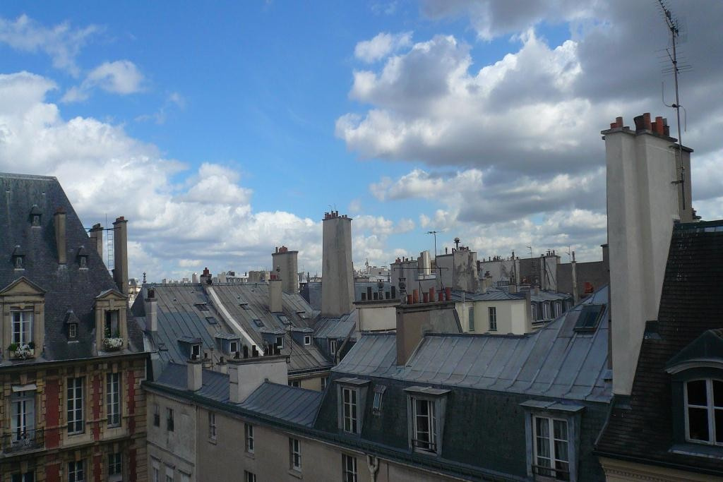 photos appartements 192