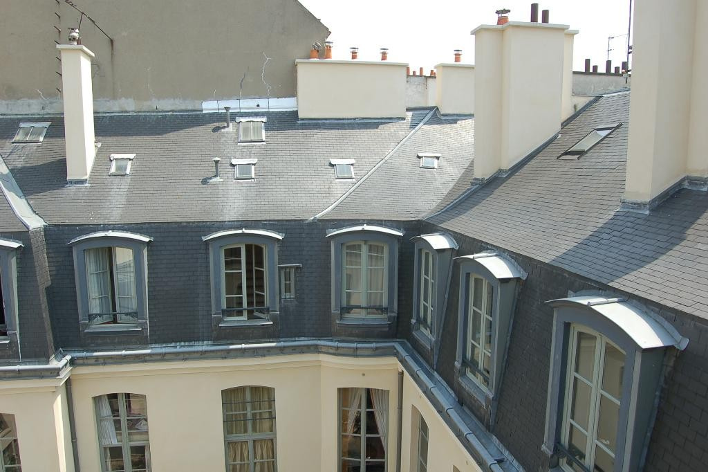rue st gilles 035